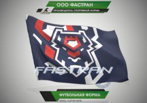 FLAG_BOLRLSHIKAi04