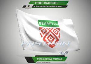 FLAG_BOLRLSHIKAi07