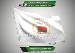 FLAG_BOLRLSHIKAi08