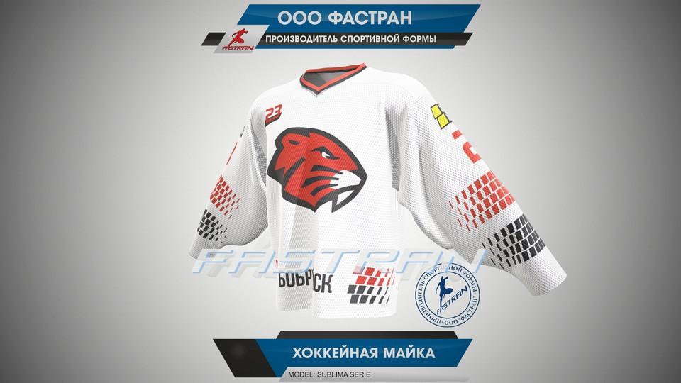 Hockeynaya_mayka_bobruisk_wth