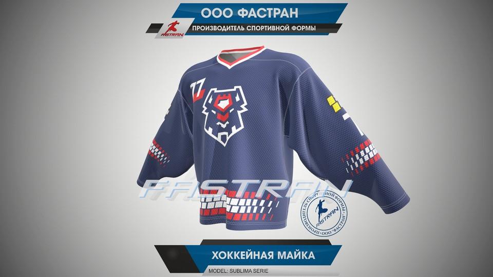 Hockeynaya_mayka_brest_blu