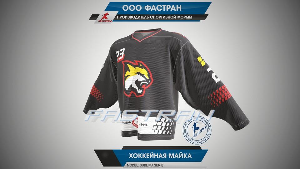 Hockeynaya_mayka_gomel_blk