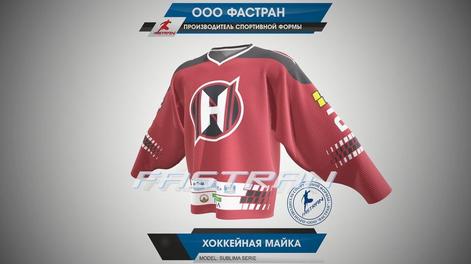 Hockeynaya_mayka_grodno_red