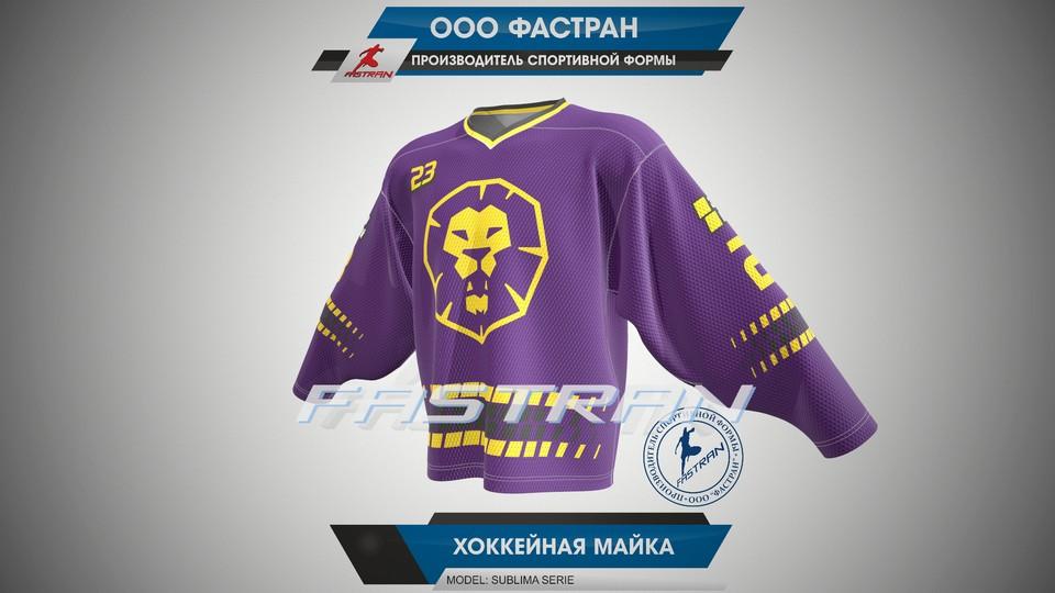 Hockeynaya_mayka_mogilev_dark