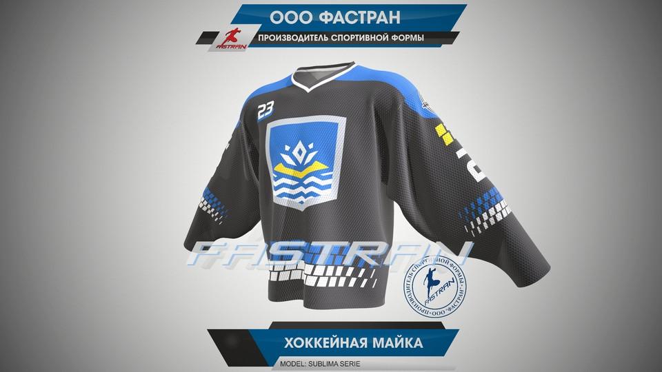 Hockeynaya_mayka_novopolotsk_blk