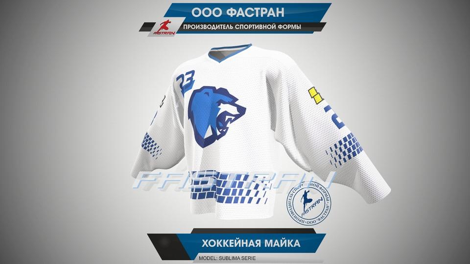 Hockeynaya_mayka_vitebsk_wth