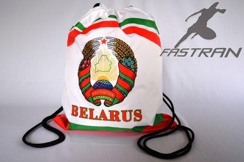 promo-sumka_bolelsshika_respublika_belarus